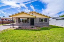 Photo of 905 W 17th Place, Tempe, AZ 85281 (MLS # 5900755)