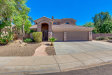 Photo of 1373 S Sean Drive, Chandler, AZ 85286 (MLS # 5900757)