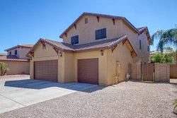 Photo of 16005 W Custer Lane W, Surprise, AZ 85379 (MLS # 5900759)