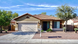 Photo of 3076 E Merlot Street, Gilbert, AZ 85298 (MLS # 5900760)