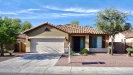 Photo of 3076 E Merlot Street, Gilbert, AZ 85298 (MLS # 5900760)