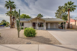 Photo of 245 E Tulane Drive, Tempe, AZ 85283 (MLS # 5900762)