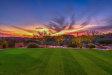 Photo of 42442 N Cross Timbers Court, Anthem, AZ 85086 (MLS # 5900766)