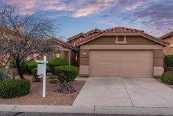 Photo of 10220 E Caribbean Lane, Scottsdale, AZ 85255 (MLS # 5900768)