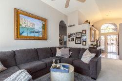 Photo of 9175 E Siesta Lane, Scottsdale, AZ 85255 (MLS # 5900777)