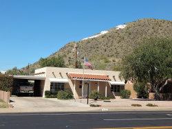 Photo of 9608 N Central Avenue, Phoenix, AZ 85020 (MLS # 5900784)