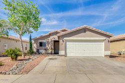 Photo of 6330 W Superior Avenue, Phoenix, AZ 85042 (MLS # 5900786)