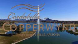 Photo of 14880 E Summit Drive E, Fountain Hills, AZ 85268 (MLS # 5900791)