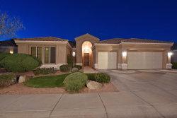 Photo of 4014 E Williams Drive, Phoenix, AZ 85050 (MLS # 5900793)