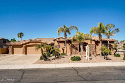Photo of 5916 N 131st Drive, Litchfield Park, AZ 85340 (MLS # 5900797)
