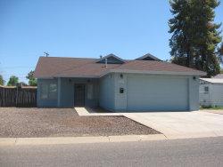Photo of 2809 N 30th Place, Phoenix, AZ 85008 (MLS # 5900799)