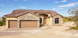 Photo of 1721 E Tanya Road, Phoenix, AZ 85086 (MLS # 5900801)