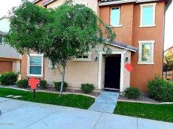 Photo of 1844 N 77 Glen, Phoenix, AZ 85035 (MLS # 5900805)