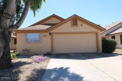 Photo of 413 E Piute Avenue, Phoenix, AZ 85024 (MLS # 5900810)