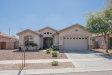 Photo of 8805 W Glenn Drive, Glendale, AZ 85305 (MLS # 5900821)