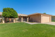 Photo of 10417 W Roundelay Circle, Sun City, AZ 85351 (MLS # 5900823)