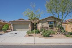Photo of 12812 S 184th Avenue, Goodyear, AZ 85338 (MLS # 5900825)