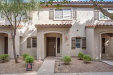 Photo of 1961 N Hartford Street, Unit 1100, Chandler, AZ 85225 (MLS # 5900830)
