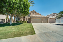 Photo of 1806 W Redfield Road, Gilbert, AZ 85233 (MLS # 5900836)