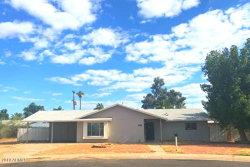 Photo of 6402 W Roma Avenue, Phoenix, AZ 85033 (MLS # 5900841)
