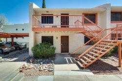 Photo of 16805 E El Lago Boulevard, Unit 106, Fountain Hills, AZ 85268 (MLS # 5900845)