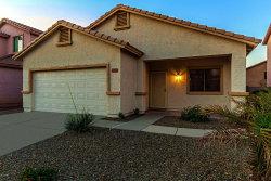 Photo of 622 E Dekalb Lane, Phoenix, AZ 85040 (MLS # 5900850)