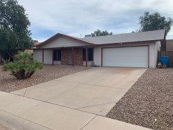 Photo of 12625 S Kosh Street, Phoenix, AZ 85044 (MLS # 5900854)