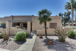 Photo of 14300 W Bell Road, Unit 535, Surprise, AZ 85374 (MLS # 5900856)