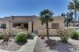 Photo of 14300 W Bell Road, Unit 535, Surprise, AZ 85374 (MLS # 5900856)