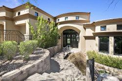 Photo of 12820 N 17th Place, Phoenix, AZ 85022 (MLS # 5900869)