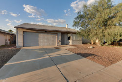 Photo of 8704 W Madison Street, Peoria, AZ 85345 (MLS # 5900887)