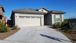 Photo of 25007 N 53rd Lane, Phoenix, AZ 85083 (MLS # 5900904)