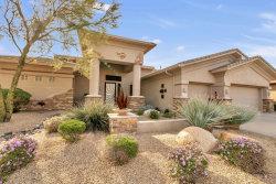 Photo of 14933 E Mountainview Court, Fountain Hills, AZ 85268 (MLS # 5900908)