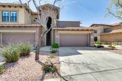 Photo of 21320 N 56th Street, Unit 2040, Phoenix, AZ 85054 (MLS # 5900913)