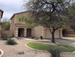 Photo of 789 W Fruit Tree Lane, San Tan Valley, AZ 85143 (MLS # 5900915)