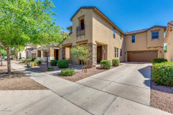 Photo of 3293 E Tyson Street, Gilbert, AZ 85295 (MLS # 5900917)