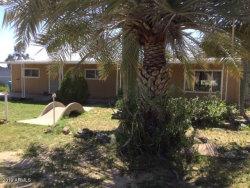 Photo of 2609 E Tonto Lane, Phoenix, AZ 85050 (MLS # 5900926)