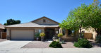 Photo of 8033 W Mary Ann Drive, Peoria, AZ 85382 (MLS # 5900931)