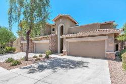Photo of 21320 N 56th Street, Unit 2058, Phoenix, AZ 85054 (MLS # 5900933)