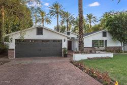 Photo of 4713 E Calle Redonda --, Phoenix, AZ 85018 (MLS # 5900971)