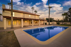 Photo of 6110 N 129th Avenue, Litchfield Park, AZ 85340 (MLS # 5900977)