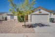 Photo of 1360 E Silverbrush Trail, Casa Grande, AZ 85122 (MLS # 5900986)