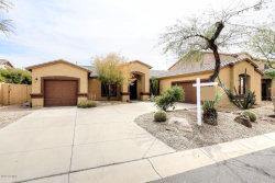 Photo of 34213 N 44th Place, Cave Creek, AZ 85331 (MLS # 5901013)