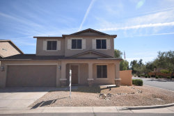 Photo of 2439 E Meadow Land Drive, San Tan Valley, AZ 85140 (MLS # 5901017)