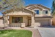 Photo of 22319 N Vanderveen Way, Maricopa, AZ 85138 (MLS # 5901019)