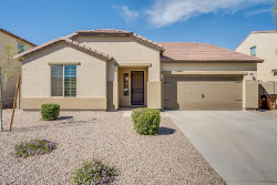 Photo of 1576 E Cielo Azul Way, San Tan Valley, AZ 85140 (MLS # 5901037)