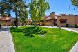 Photo of 6900 E Gold Dust Avenue, Unit 117, Paradise Valley, AZ 85253 (MLS # 5901066)
