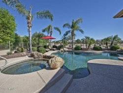 Photo of 2793 N 160th Avenue, Goodyear, AZ 85395 (MLS # 5901068)