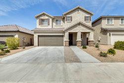 Photo of 12124 W Tether Trail, Peoria, AZ 85383 (MLS # 5901071)