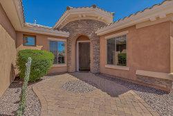 Photo of 2706 W Ashurst Drive, Phoenix, AZ 85045 (MLS # 5901110)